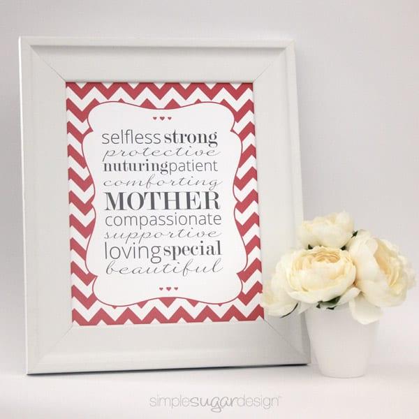 mothersdayPrintable